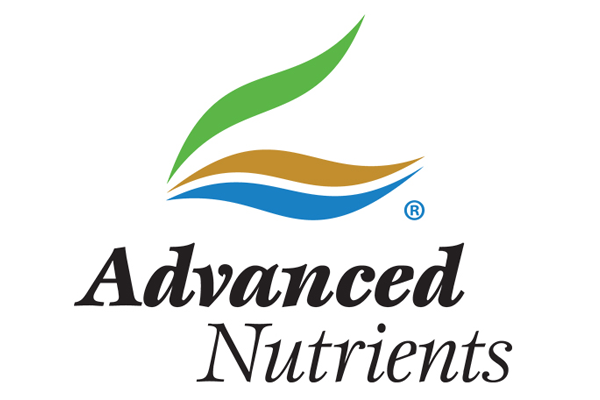 advanced-nutrients-logo-retina