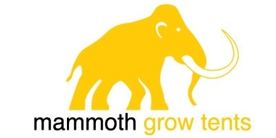 mammoth-grow-tent-logo